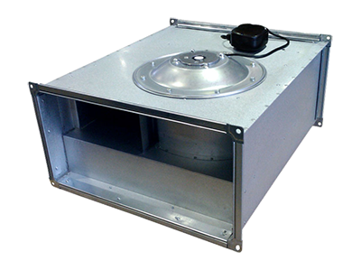 DVR 80-50-35,5-4-3-b