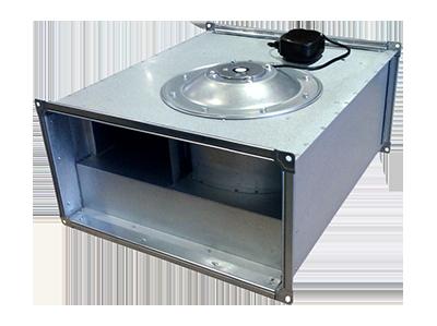 DVR 80-50-40-4-1-b