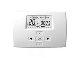 Термостат - контроллеры