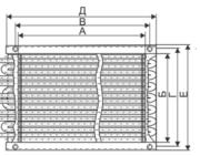 wh-400-1-180x141